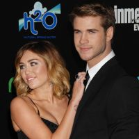 Miley Cyrus et Liam Hemsworth fiancés ? La photo qui buzz