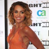 Miley Cyrus et Liam Hemsworth : fiancés ou juste blagueurs ?
