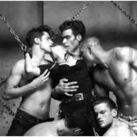 Madonna : trop hot la mamie de la pop ?