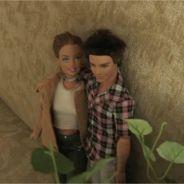 Hunger Games édition Barbie : la parodie incroyable ! (VIDEO)