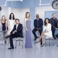 Grey's Anatomy saison 9 : la série en bonne voie pour revenir l'an prochain