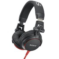 Casques Sony MDR-V55 et MDR-ZX600 : soundés et stylés !