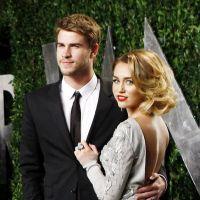 Miley Cyrus : elle donne des conseils fashion à Liam Hemsworth