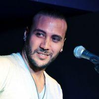 Merwan Rim : on était à son concert privé ! (PHOTOS)