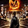 Hunger Games toujours au top, les acteurs aux anges !