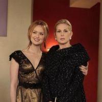 Gossip Girl saison 5 : secrets de famille et incompatibilités (SPOILER)