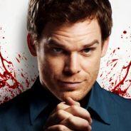 Dexter saison 7 : Michael C. Hall ne veut pas entendre parler d'un couple Dexter/Deb