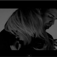Drake et Rihanna : Take Care, le clip dévoile son teaser