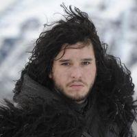 Game of Thrones saison 2 : Jon Snow plus mature cette année (SPOILER)