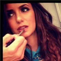 Vampire Diaries saison 3 : Nina Dobrev en vacances ! Quel est son programme ?
