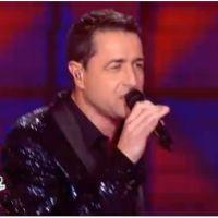 The Voice : Stéphanie, Alban, Philippe et Sacha éliminés... avant la tournée ! (VIDEOS)