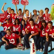 Glee saison 4 : retour du Glee Club en septembre 2012 !