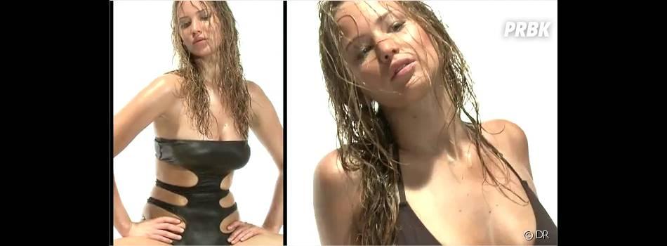 Les photos sexy de Jennifer Lawrence