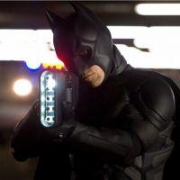 The Dark Knight Rises déconseillé aux enfants : trop violent le Chevalier noir ?