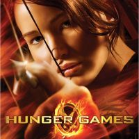 Hunger Games VS Twilight : Qui remportera le prix du plus beau kiss ?