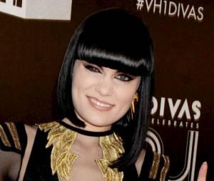 Jessie J donnait un concert pour la promo de son album Who You Are