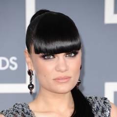 Jessie J : traumatisée par la mort d'un de ses fans