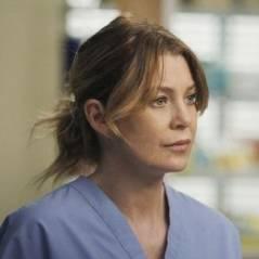 Grey's Anatomy saison 8 : un déménagement pour Meredith et Cristina ? (SPOILER)