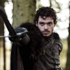 Game of Thrones saison 2 : le Trône de Fer donne dans le Junk Food après le sexe !