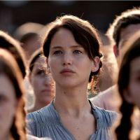 Hunger Games 2 : trois grands noms en lice pour l'embrasement