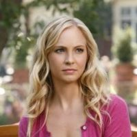 Vampire Diaries saison 3 : Caroline en danger de mort ? (SPOILER)