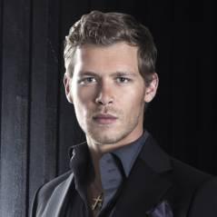 Vampire Diaries saison 4 : un nouveau méchant, bye bye Klaus ? (SPOILER)
