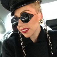 Lady Gaga : comment ça une polémique en Corée ?