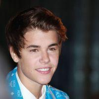 Justin Bieber envoie son pote Borat clasher Mariah Yeater sur Twitter