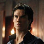 Vampire Diaries saison 3 : Damon, toujours là au mauvais moment (SPOILER)