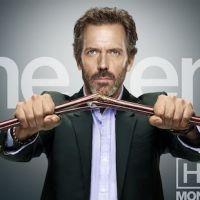 Dr House saison 8 : la mort au programme du final ? (SPOILER)