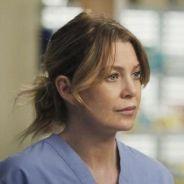 Grey's Anatomy saison 8 : un épisode final sombre et une catastrophe au programme (SPOILER)
