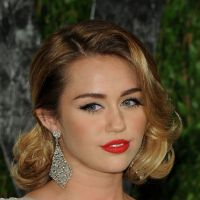 Miley Cyrus jalouse de Selena Gomez, Demi Lovato et Vanessa Hudgens ?