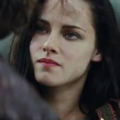Kristen Stewart warrior de choc dans Blanche Neige et Le Chasseur ! (VIDEO)