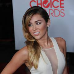 Miley Cyrus se mutile : un tweet pour avouer ?