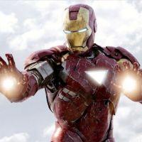 The Avengers : n'est pas Iron Man qui veut selon Robert Downey Jr !