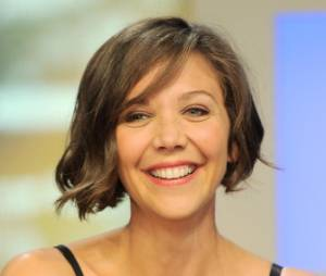 Maggie Gyllenhaal très sexy