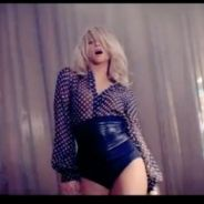 Shakira : Addicted To You, clip muy caliente