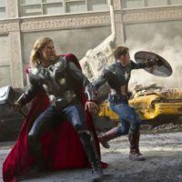 """The Avengers : Combien de millions pour ces """"Intouchables"""" du box-office ?"""