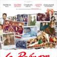 Le Prénom a rassemblé plus d'1 million de personnes au cinéma