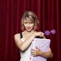 Glee saison 4 : le retour de Dianna Agron n'est pas assuré