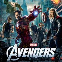 The Avengers : record historique au box office US pour les super-héros