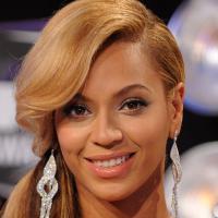 Blue Ivy Carter : Beyoncé et Jay-Z la pourrissent et assument