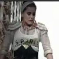 Nelly Furtado : Big Hoops (Bigger the Better), un clip de géante !