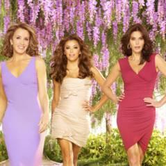 Desperate Housewives saison 8 : un bébé pour bien finir ! (SPOILER)