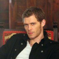 The Vampire Diaries saison 3 : Klaus veut revenir l'an prochain !