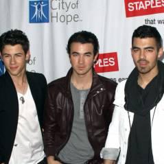 Jonas Brothers : Joe viré du groupe par ses frères ?