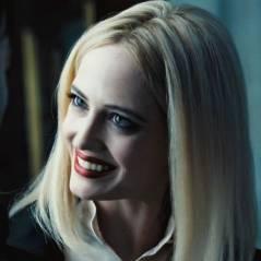 Dark Shadows : Eva Green inspirée par Jack Nicholson pour son rôle
