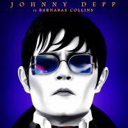 Dark Shadows : Johnny Depp atomisé par The Avengers au box office US ! Fail