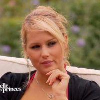 La Belle et ses princes presque charmants : Marine méga vénère sur Twitter !