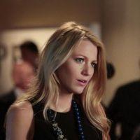 Gossip Girl saison 5 : Serena au fond du trou, Blair fait son choix (SPOILER)